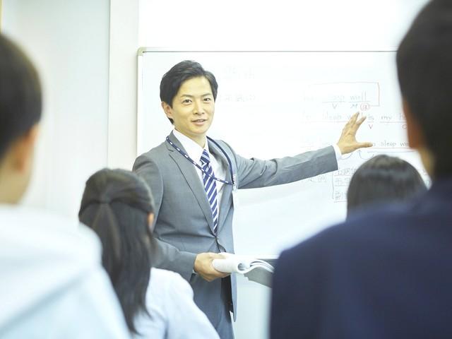 【高時給!集団指導】ハイレベルな指導!昇給あり◎指導経験を考慮します! Z会進学教室 仙台教室【学習塾】