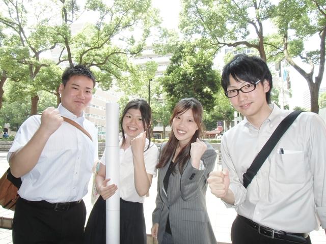 【アルバイト満足度85%以上】初めてでも安心して勤務し続けられる環境があります。 湘南ゼミナール センター南教室【学習塾】