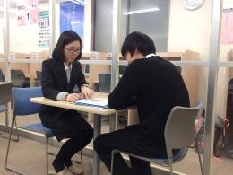 河合塾マナビスのアルバイト情報