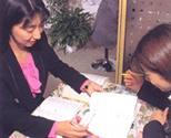 【大卒以上】アットホームな雰囲気の予備校 <複数科目、専門科目指導可能な方、優遇!> 四谷ゼミナール【予備校】