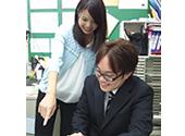 進学塾サイン・ワン 久喜中央校のイメージ