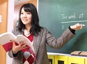 【埼玉県勤務】あなたの先生デビューを応援♪初めての方でも安心して働けます♪ 【集団指導】スクール21杉戸教室【学習塾】