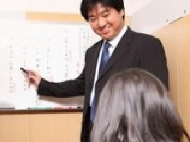 中学受験専門個別指導教室SS-1(エスエスワン)のアルバイト情報
