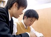 「先生がいるから頑張れた」そんな生徒の声を一緒に聞いてみませんか? 個別指導Axis(アクシス) 小山校【学習塾】