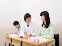 個太郎塾 久米川教室のイメージ