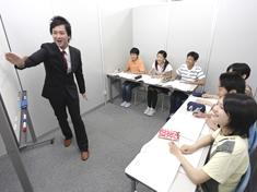 ☆新大学一年生歓迎☆1クラス6名限定指導。週1日・1時間・1教科からOK! 国大セミナー 中浦和校【学習塾】