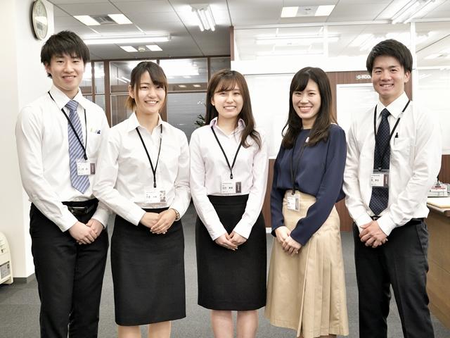 個別進学指導塾「TOMAS」 鶴見校のイメージ