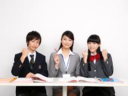 京進スクール・ワンのアルバイト情報