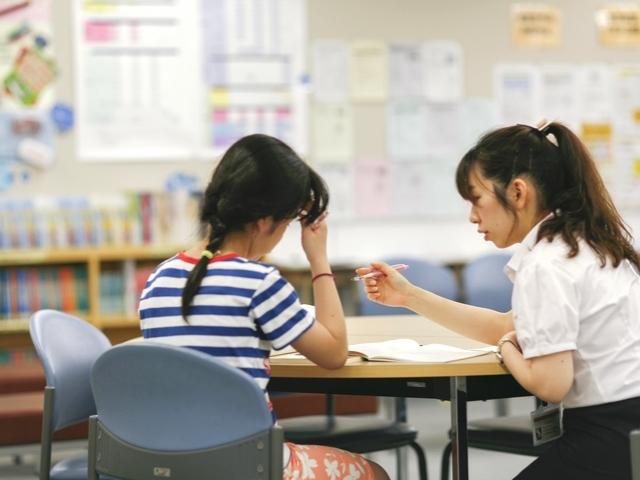 【1教科専任制】教えて頂くのは小学3〜6年生の国語!<社員・非常勤・チューター募集> 日能研 広島本部校【学習塾】