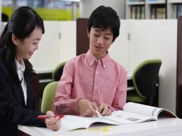 早稲田アカデミーのアルバイト情報