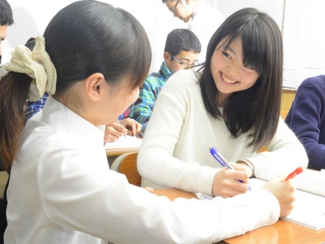 W早稲田ゼミのアルバイト情報