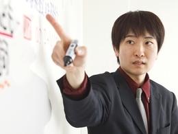 医学部・東大専門塾 クエスト本社教室のイメージ