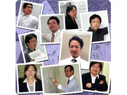 医学部予備校アイメディカ 渋谷本校のイメージ