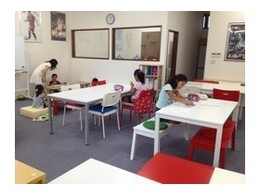 森大塾のアルバイト情報