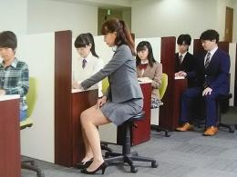 早稲田アカデミー個別進学館のアルバイト情報