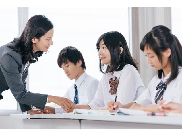 稲門個別アカデミーのアルバイト情報